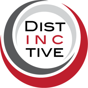 Distincive Inc Review